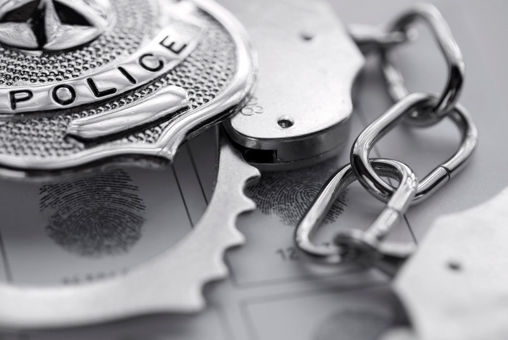 criminal immigration attorney