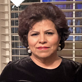 immigration attorney testimonial los angeles
